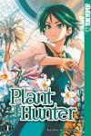 Plant Hunter