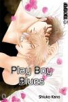 Play Boy Blues Band 6