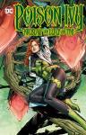 Poison Ivy - Kreislauf von Leben und Tod