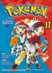 Pokémon - Die ersten Abenteuer 17: Rubin und Saphir