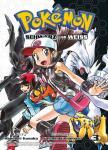 Pokémon Schwarz und Weiß Band 3