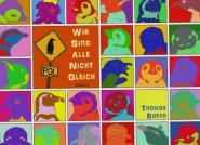 Pol 2 :Wir sind alle nicht gleich