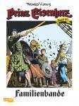 Prinz Eisenherz 89: Familienbande