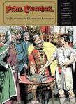 Prinz Eisenherz: Ein Handbuch für Kenner und Liebhaber