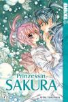 Prinzessin Sakura Band 7