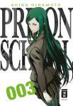 Prison School Band 3