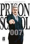 Prison School Band 7