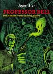 Professor Bell