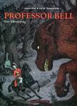 Professor Bell 3: Der Affenkönig