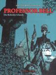 Professor Bell 5: Die Kobolde Irlands