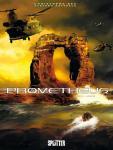 Prometheus 6: Arche
