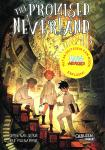 The Promised Neverland Band 13 (Limitierte Edition)