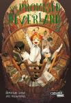 The Promised Neverland Band 2