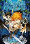 The Promised Neverland Band 8