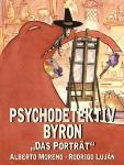 Psychodetektiv Byron: Das Porträt