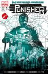 Punisher 1: Memento Mori