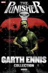 The Punisher: Garth Ennis Collection Band 2