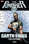 The Punisher: Garth Ennis Collection Band 4