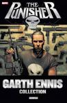 The Punisher: Garth Ennis Collection Band 5