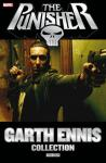 The Punisher: Garth Ennis Collection Band 6