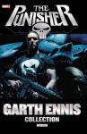 The Punisher: Garth Ennis Collection Band 8