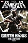 The Punisher: Garth Ennis Collection Band 9