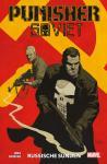 Punisher: Soviet - Russische Sünden