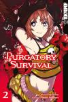 Purgatory Survival Band 2