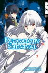 Purgatory Survival Band 3