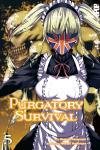 Purgatory Survival Band 5