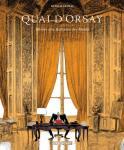 Quai d'Orsay - Hinter den Kulissen der Macht