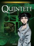 Quintett (Gesamtausgabe)