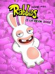 Rabbids 5: La Vie en Rose