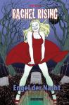 Rachel Rising 5: Engel der Nacht