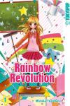 Rainbow Revolution Band 1