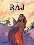 Raj 3: Im Bann der mörderischen Bruderschaft