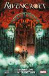 Ravencroft - Das Grauen hinter Gittern Softcover