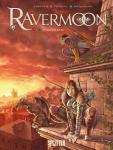 Ravermoon 2: Die Saat des Bösen