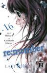 re:member Band 16