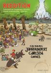 Reddition 66: 50 Jahre Carlsen Comics