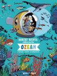 Hubert Reeves erklärt uns ... den Ozean
