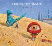 Die Regeln des Sommers