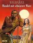Reisende im Wind 3: Handel mit schwarzer Ware