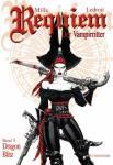 Requiem - der Vampirritter 5: Dragon Blitz