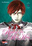 Requiem of the Rose King Band 6