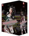 Resident Evil - Marhawa Desire Gesamtausgabe (Band 1-5 im Schuber)
