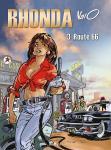 Rhonda 3: Route 66