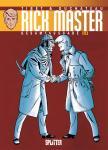 Rick Master Gesamtausgabe Band 14