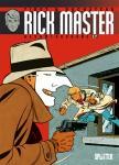 Rick Master Gesamtausgabe Band 17