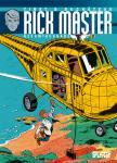Rick Master Gesamtausgabe Band 2